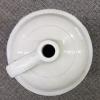 Re 2dwing Pottery Jug