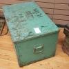 chippy green tool box