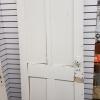 Shabby Chic Door 2