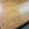 large oak desk 5