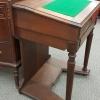 slant top desk 6