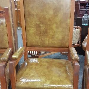 deacon chair 1