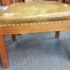 deacon chair 6