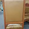 deacon chair 8