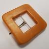 bakelite belt buckle 4