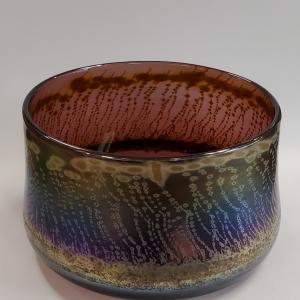 robert coleman studio art glass 1