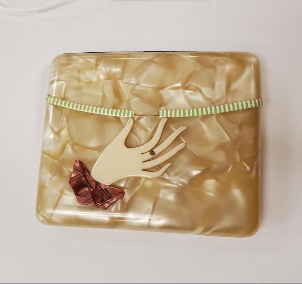 celluloid cigarette case 1