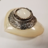 oyster shell container 2
