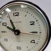 Allegro Alarm Clock