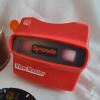 viewmaster commercial reel 3