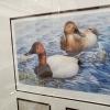 1986 Canadian Wildlife Stamps / Print