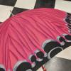 Vintage Umbrella 1940s - M-Kane