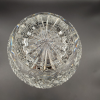 Waterford Crystal Seahorse Carafe