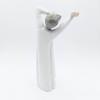 Lladro Boy Yawning Figurine