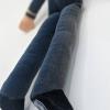 Norah Wellings Bell Hop Doll