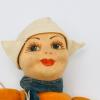 Norah Wellings Dutch Girl Doll