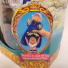 Dopey and Sneezy Stackable Doll