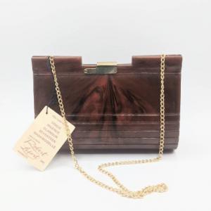 Vintage Robert Lefort Handbag
