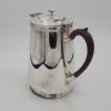 University of Alberta Teapot