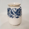 Bursley Ware Charlotte Rhead Vase