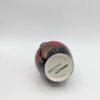Vintage Moorcroft Pomegranate Burslem Vase