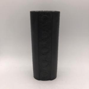 Rosenthal Magic Flute Vase